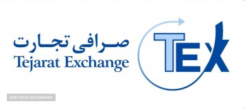 Tejarat Exchange London