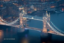 London-Tour-Tower-Bridge-Tour_44170988_XLARGE